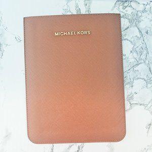 Michael Kors Tablet Case Ipad
